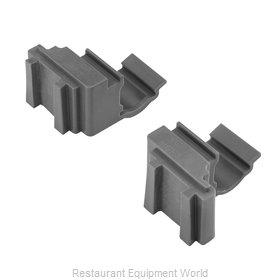 Cambro CBCC1580 Shelving Accessories