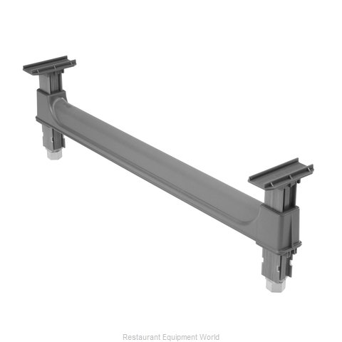 Cambro CBDS21H6580 Dunnage Rack, Parts & Accessories