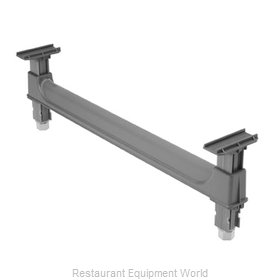 Cambro CBDS24580 Shelving Accessories