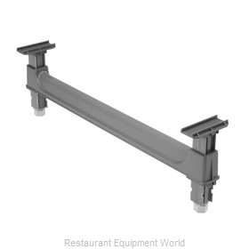 Cambro CBDS24H6580 Dunnage Rack, Parts & Accessories