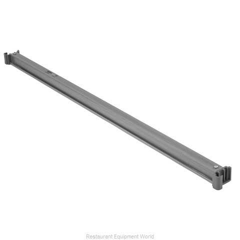 Cambro CBTR54580 Shelving Accessories