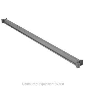 Cambro CBTR54580 Shelving Accessories