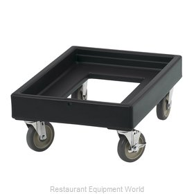 Cambro CD100110 Food Carrier Dolly