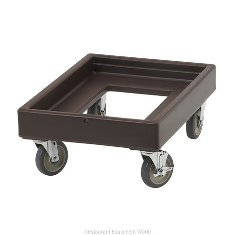 Cambro CD100131 Dolly Food Carrier