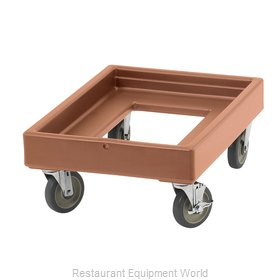 Cambro CD100157 Food Carrier Dolly