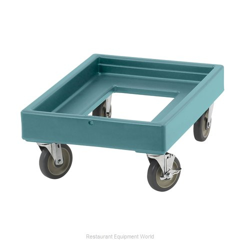 Cambro CD100401 Food Carrier Dolly