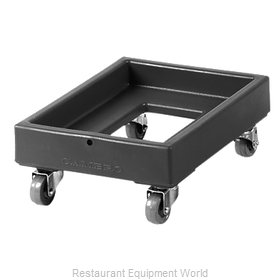 Cambro CD100615 Food Carrier Dolly