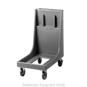 Cambro CD100H615 Food Carrier Dolly