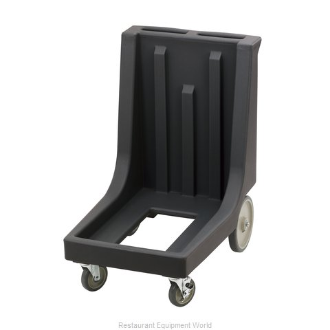 Cambro CD100HB110 Dolly Food Carrier