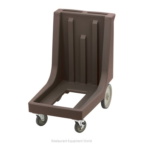 Cambro CD100HB131 Food Carrier Dolly