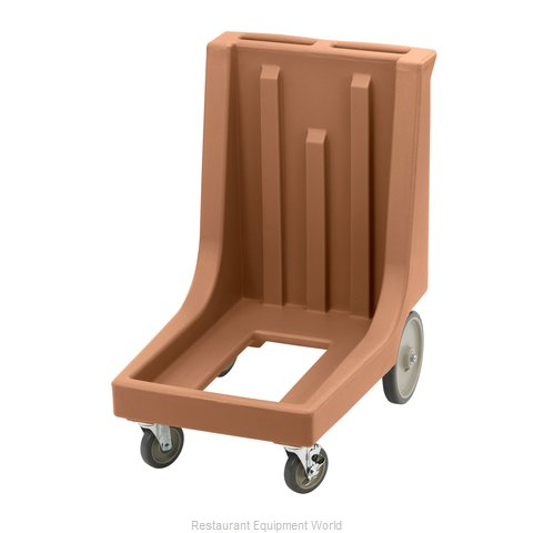 Cambro CD100HB157 Food Carrier Dolly
