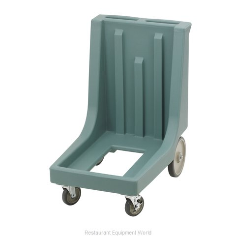 Cambro CD100HB401 Food Carrier Dolly
