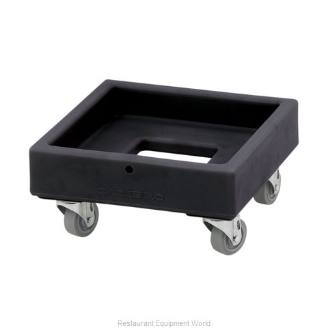 Cambro CD1313110 Dolly Food Carrier