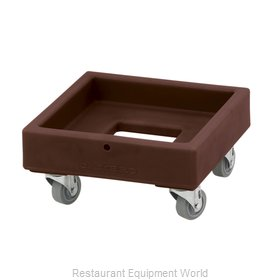 Cambro CD1313131 Food Carrier Dolly