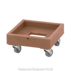 Cambro CD1313157 Food Carrier Dolly