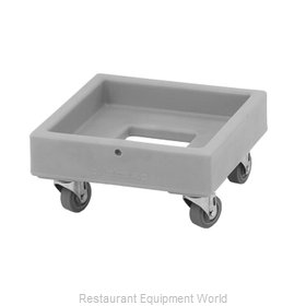 Cambro CD1313180 Dolly Food Carrier