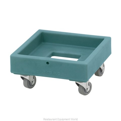 Cambro CD1313401 Food Carrier Dolly