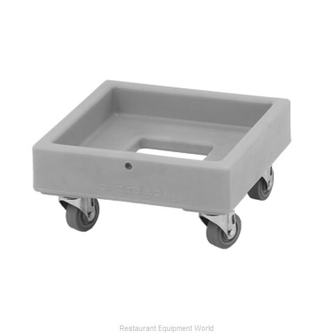 Cambro CD1313615 Food Carrier Dolly