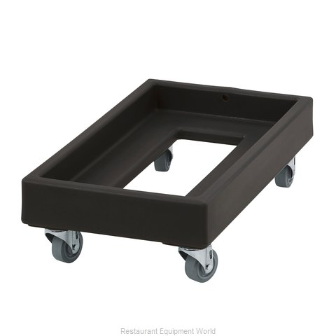 Cambro CD1327110 Dolly Food Carrier