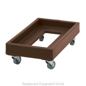 Cambro CD1327131 Food Carrier Dolly
