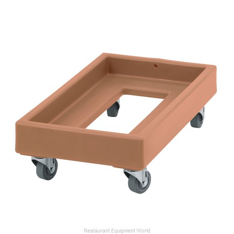 Cambro CD1327157 Food Carrier Dolly