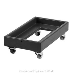 Cambro CD1327180 Dolly Food Carrier