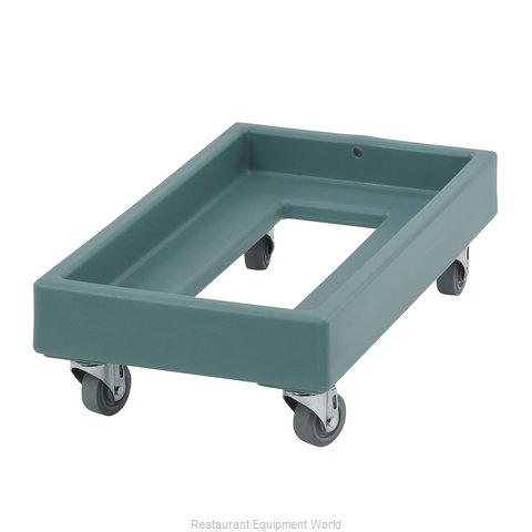 Cambro CD1327401 Dolly Food Carrier