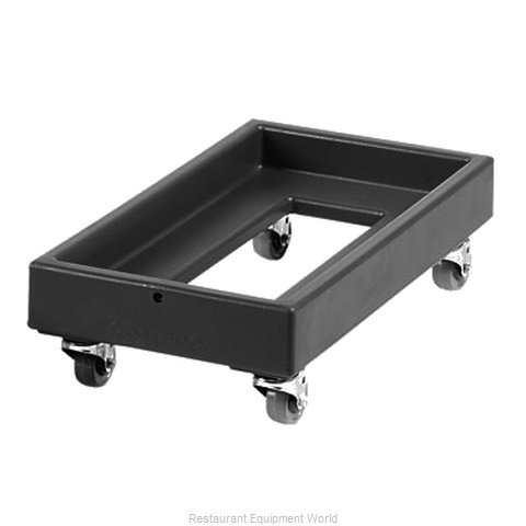 Cambro CD1327615 Food Carrier Dolly