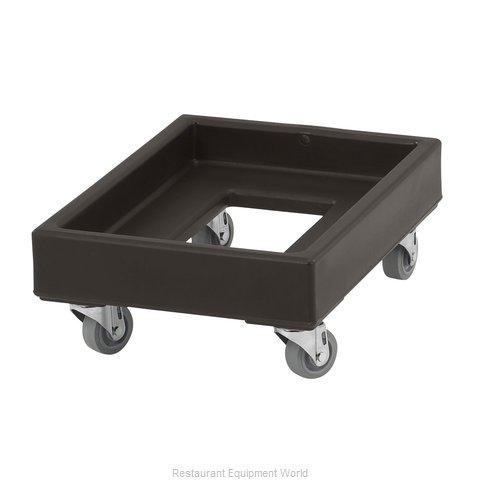 Cambro CD1420110 Dolly Food Carrier