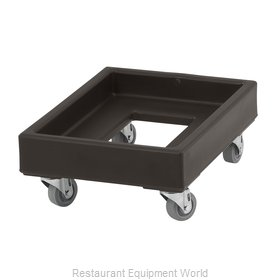 Cambro CD1420110 Food Carrier Dolly