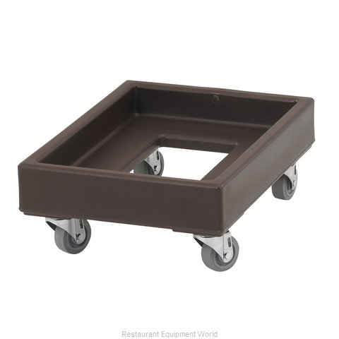 Cambro CD1420131 Food Carrier Dolly