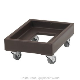 Cambro CD1420131 Dolly Food Carrier