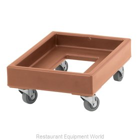 Cambro CD1420157 Food Carrier Dolly