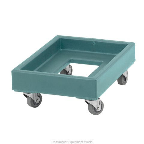 Cambro CD1420401 Food Carrier Dolly