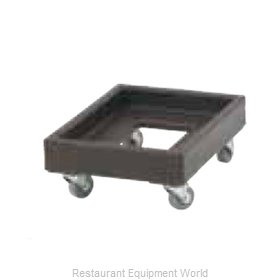 Cambro CD1420615 Food Carrier Dolly