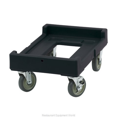 Cambro CD160110 Food Carrier Dolly