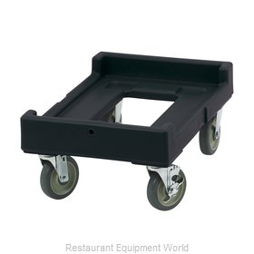 Cambro CD160110 Dolly Food Carrier