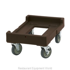 Cambro CD160131 Food Carrier Dolly