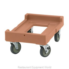 Cambro CD160157 Food Carrier Dolly