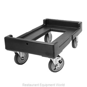 Cambro CD160180 Dolly Food Carrier
