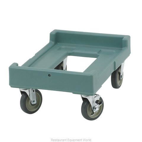 Cambro CD160401 Food Carrier Dolly