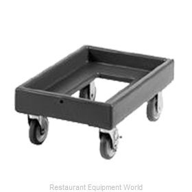 Cambro CD160615 Food Carrier Dolly