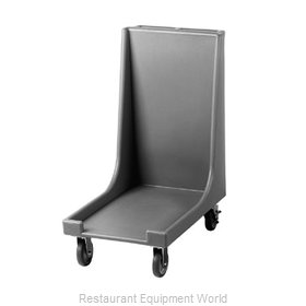 Cambro CD1826H615 Food Carrier Dolly