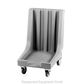 Cambro CD1826HB615 Food Carrier Dolly