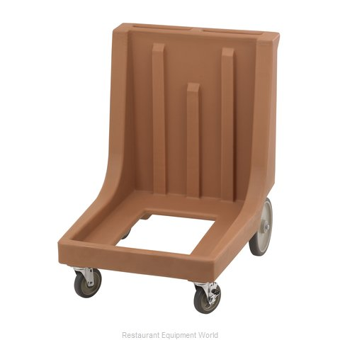 Cambro CD1826MTCHB157 Food Carrier Dolly