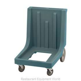 Cambro CD1826MTCHB401 Food Carrier Dolly