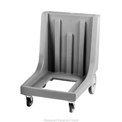 Cambro CD1826MTCHB615 Food Carrier Dolly