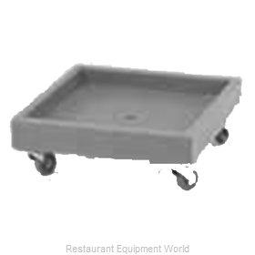 Cambro CD2020615 Dolly, Dishwasher Rack