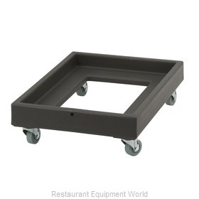 Cambro CD2028110 Food Carrier Dolly
