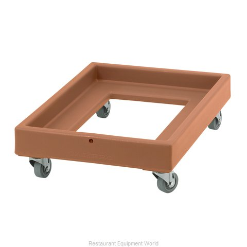 Cambro CD2028157 Dolly Food Carrier